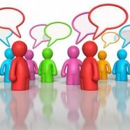 Dinamización de negocios en Redes Sociales y Community Management