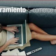 Consultoría de E-Commerce & Retail