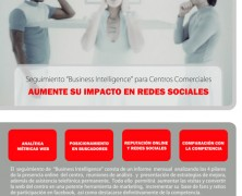 "Seguimiento Online ""Business Intelligence"""