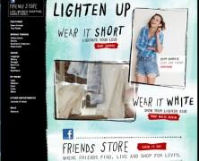 Social Shopping: las compras en clave social para comercios y centros comerciales