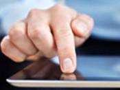 Comercio electrónico a través de tablets: oportunidad de negocio