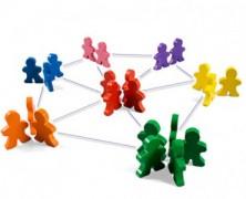 Los comentarios en internet base para las decisiones de compra del 72% de consumidores