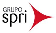 Cheque E-Commerce de SPRI: Impulso del comercio minorista hacia el comercio electrónico